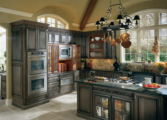 cabinets dixie kitchen distributors inc