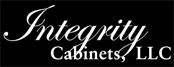 integrity-cabinets