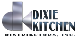 Dixie Kitchen Distributors, Inc.